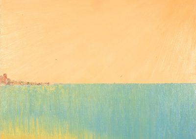 """""""Der Strand"""""""