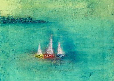 """""""Histoires de mer"""""""